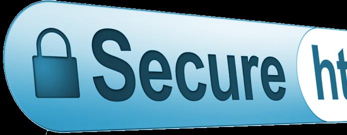 Pourquoi et comment installer un certificat SSL