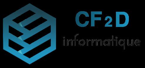 CF2D informatique